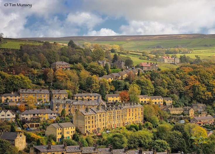 Hebden Autumn - Copy